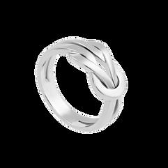 8°0 ring