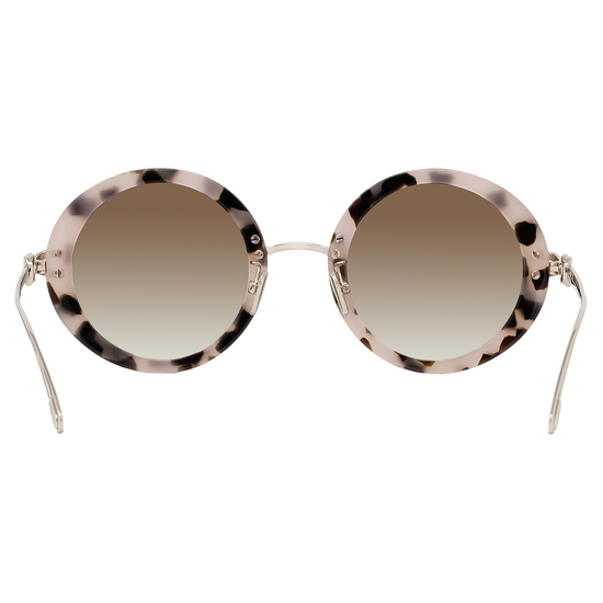 Chance Infinie sunglasses