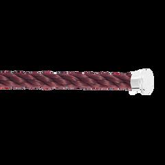 Garnet câble
