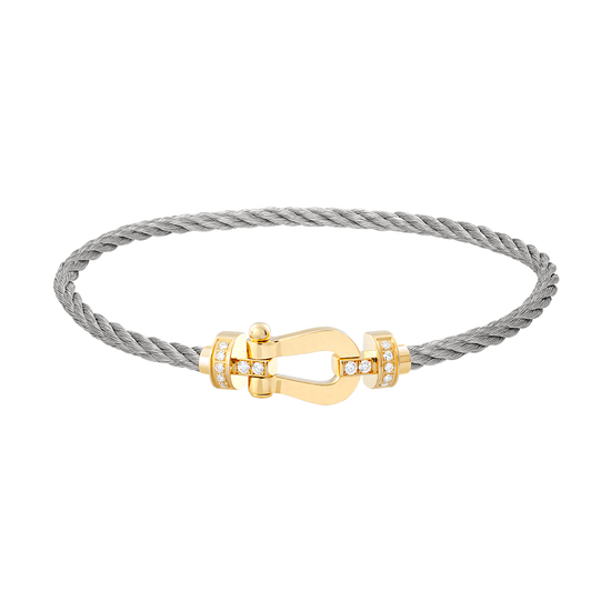 Bracciale Force 10