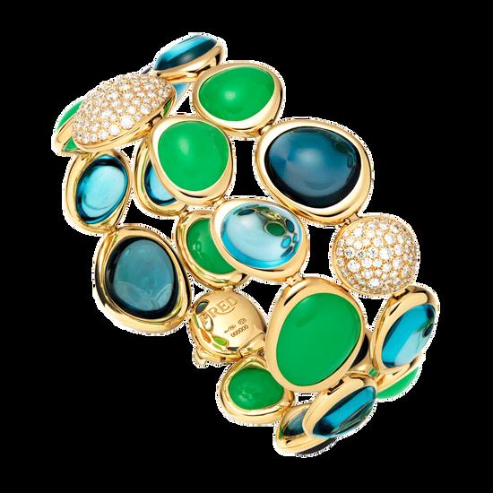 Bracelet Belles Rives