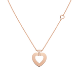 Pretty Woman necklace