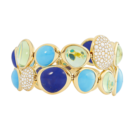 Belles Rives bracelet
