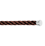 Chocolate cable