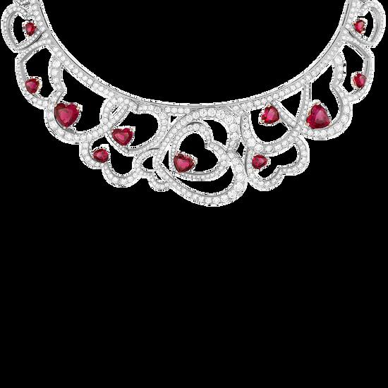Pretty Woman Glamorous necklace
