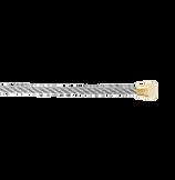 Cable d'acciaio