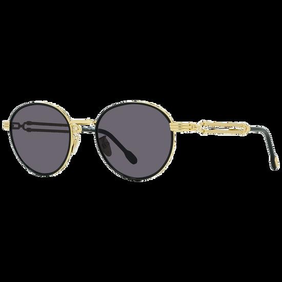 Force 10 sunglasses