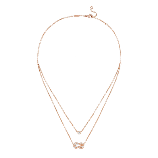 8°0 necklace