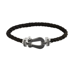Force 10 bracelet