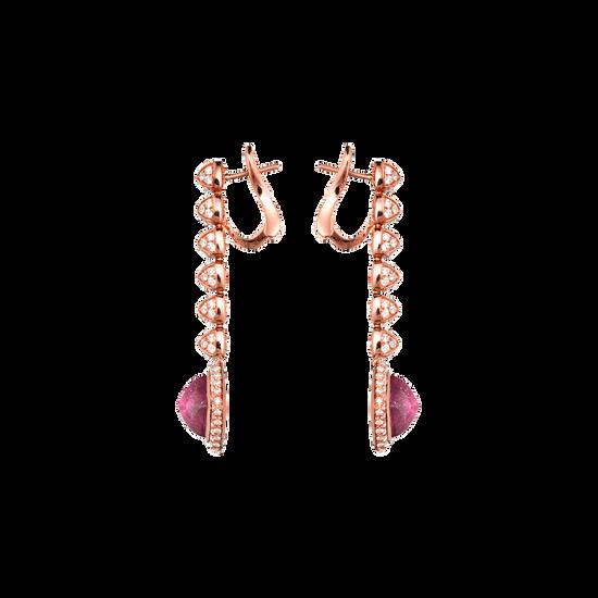 Pain de Sucre earrings