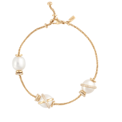 Baie des Anges bracelet