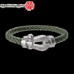 Force 10 bracelet #gobeyond online exclusivity