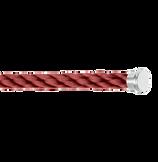 bordeaux cable