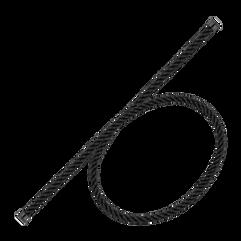 Cable nero