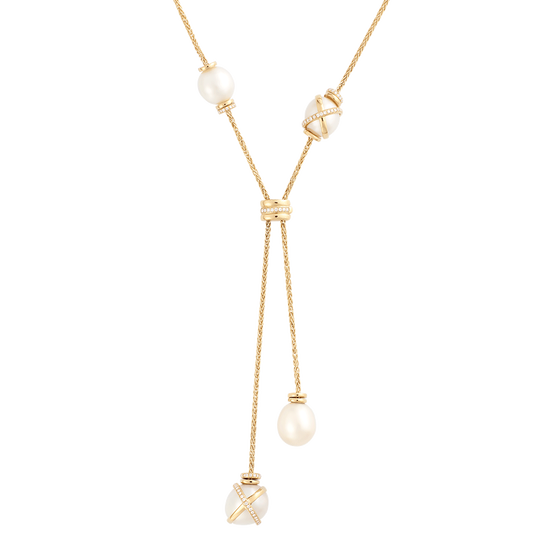 Collier Baie des Anges