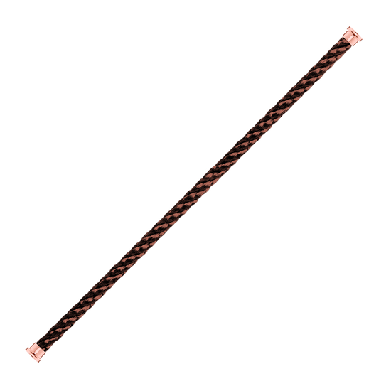 Cables GM Pink gold