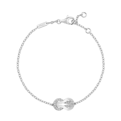 Bracelet 8°0