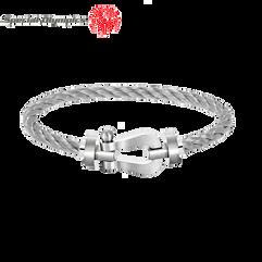 Force 10 bracelet #gobeyond