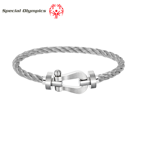 Bracelet Force 10 #gobeyond