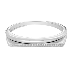 Success bangle