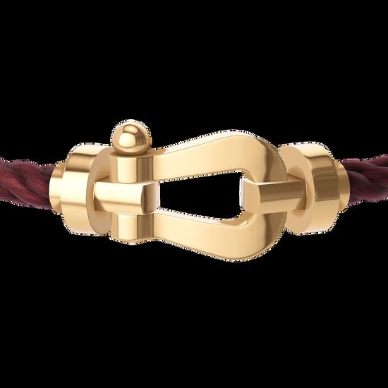 Bracciale Force 10