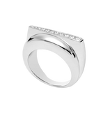 Success ring