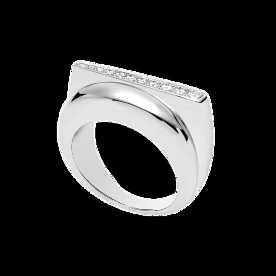 Success ring