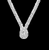 Lovelight necklace