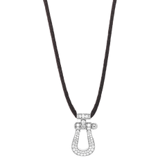 Force 10 pendant