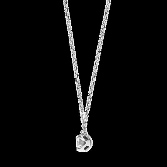 Delphine necklace