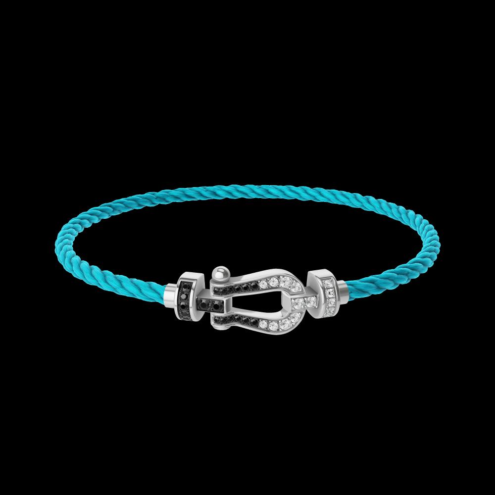 Force 10 bracelet