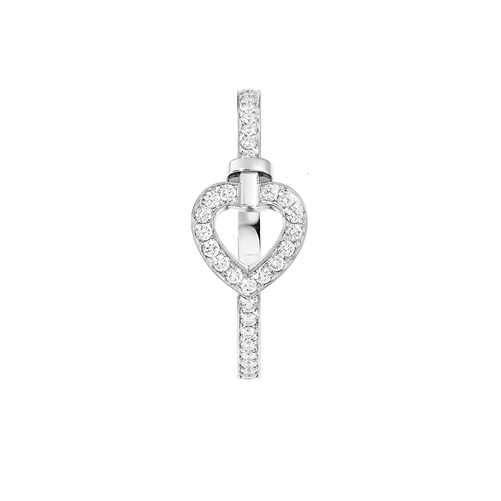 Pretty Woman ring