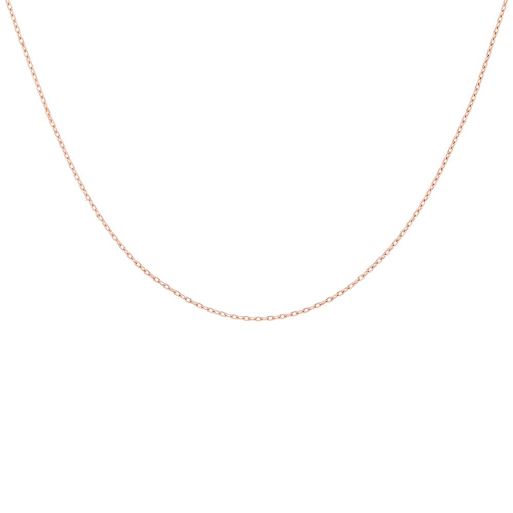Stone gauge chain