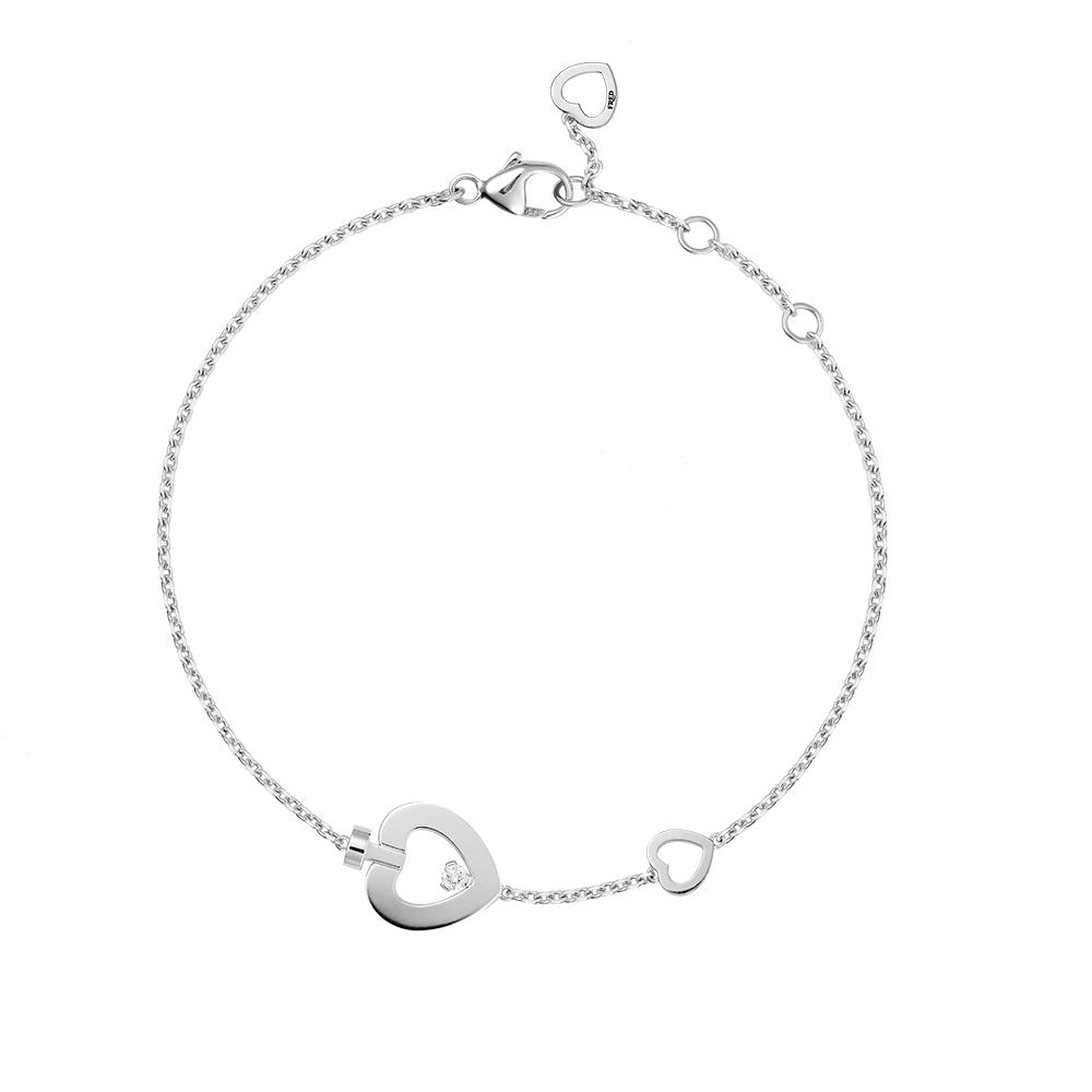 Pretty Woman bracelet