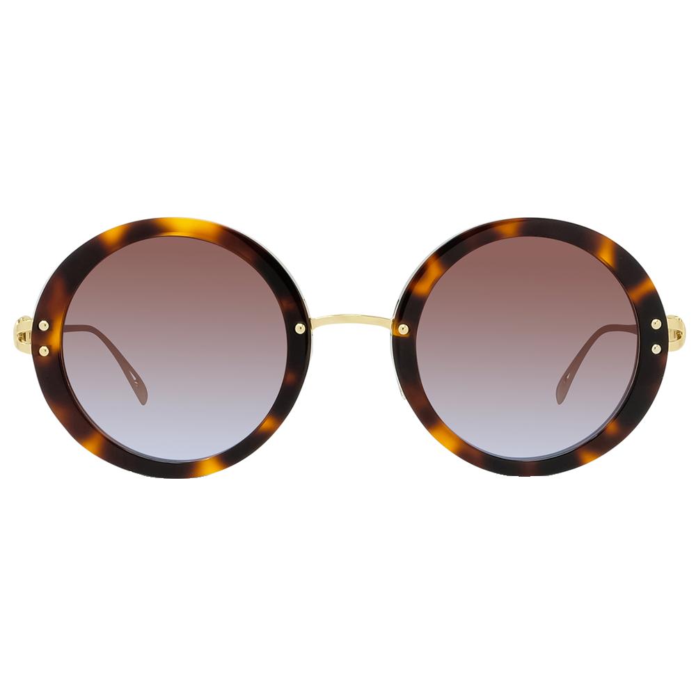 Chance Infinie sunglasses