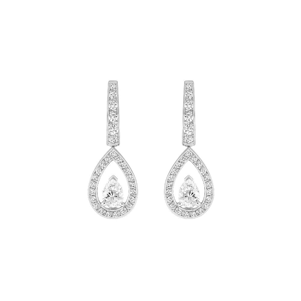 Lovelight  earrings