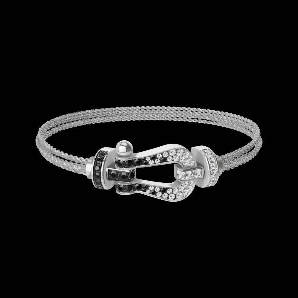 Bracelet Force 10