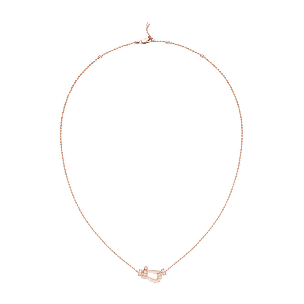 Collier Force 10