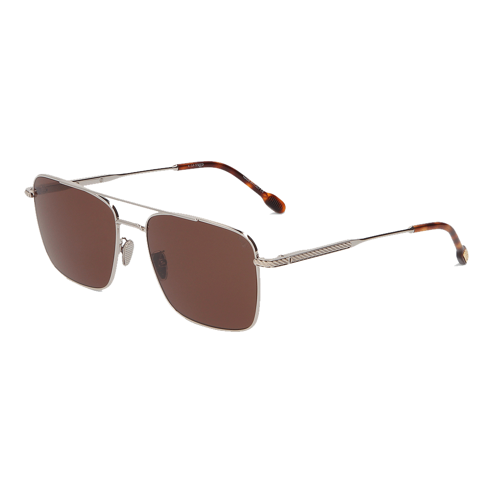 Force 10 sunglasses
