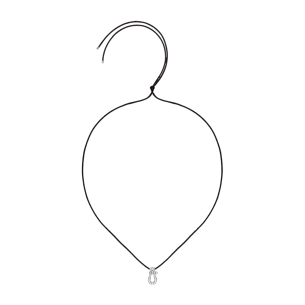 Force 10 pendant