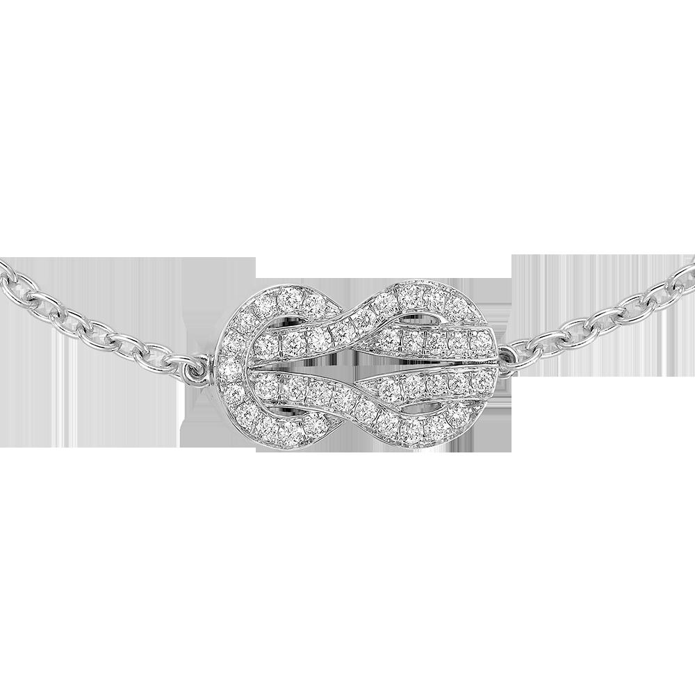Bracelet Chance Infinie