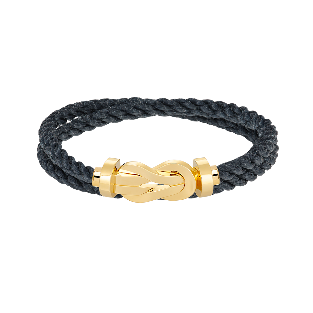 Chance Infinie bracelet