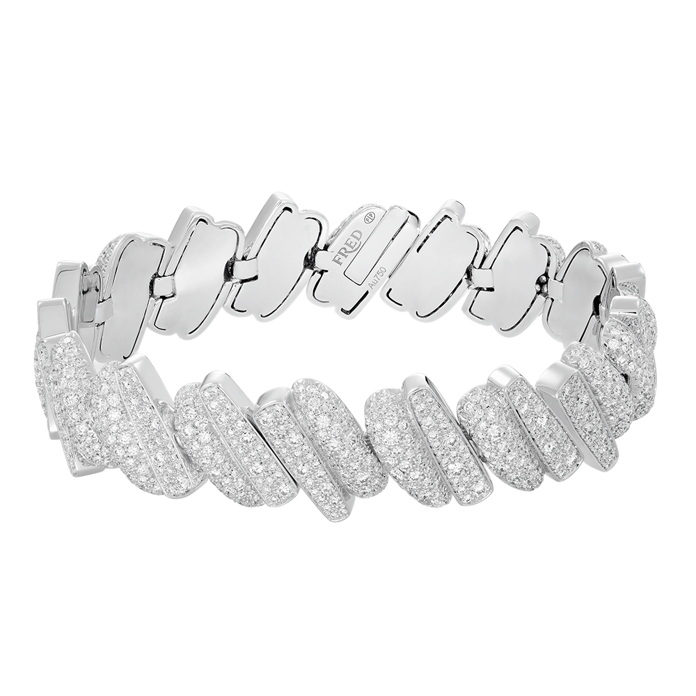 Success Celebration bracelet