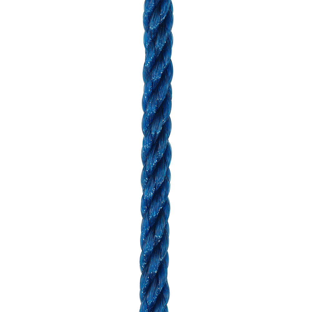 Cable MM Yellow Gold