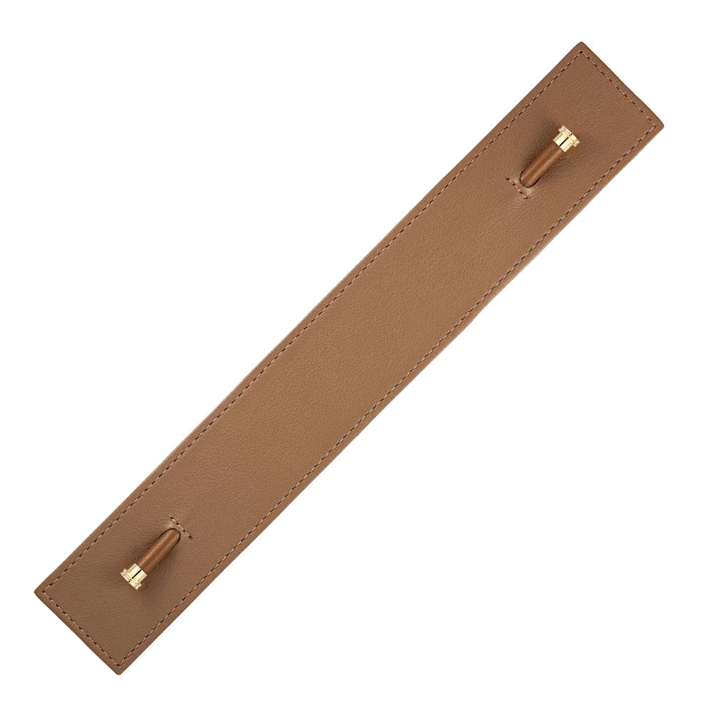 bracelet cable