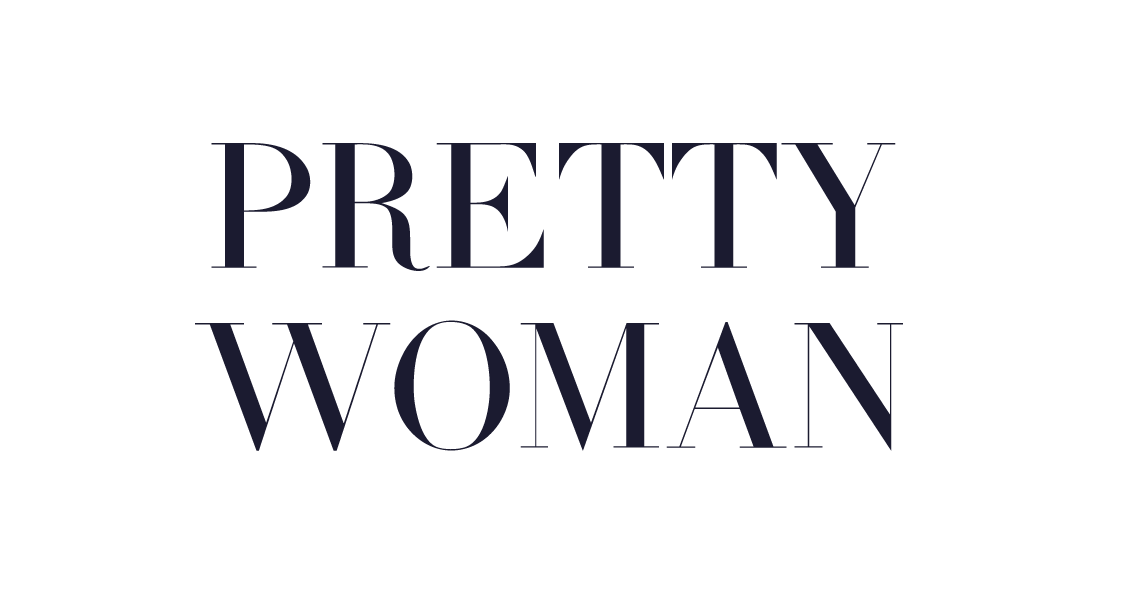 Pretty Woman Collection