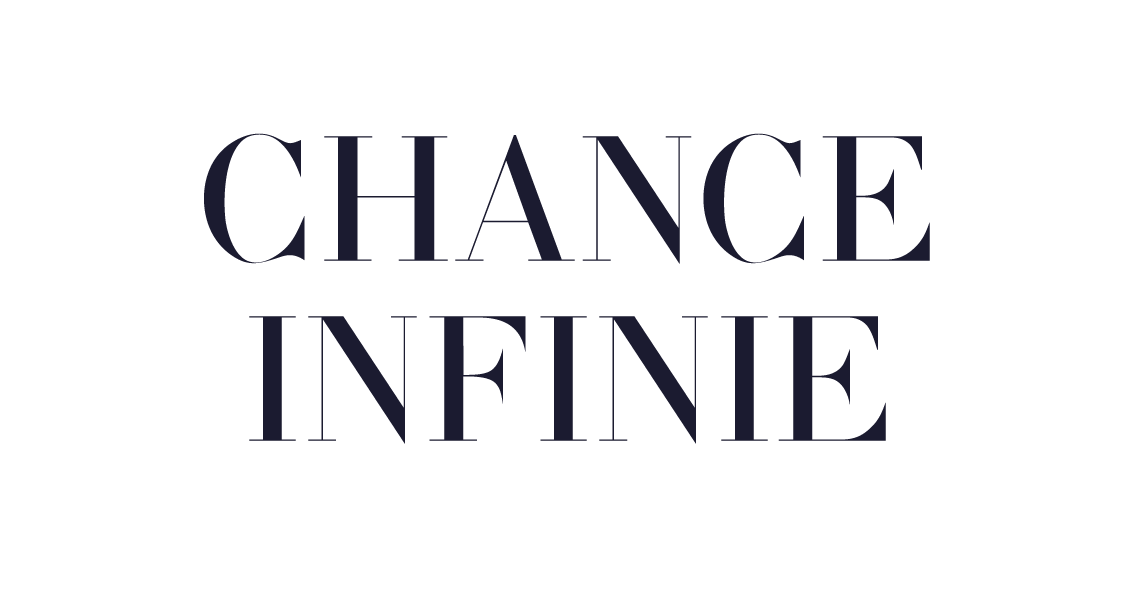 Chance Infinie Collection